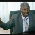 Magu denies diverting any recovered assets from #EFCC