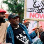 Court grants Omoyele Sowore bail for N20million