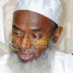 """Sheikh Ahmed Gumi justifies Bandits, says """"Bandits are actually people with good minds"""""""