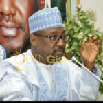 HIV/AIDS, Genotype, Blood Group, Fertility test is a must before marriage by Gov Sani of Niger